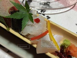 食べ物の写真・画像素材[240855]