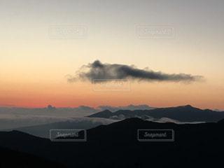 自然の写真・画像素材[263073]