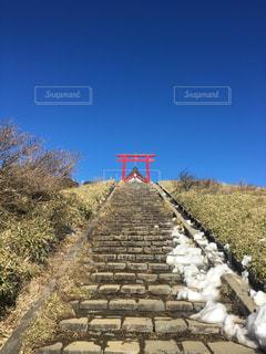 風景 - No.324753