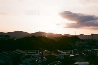 朝の写真・画像素材[1291299]