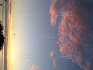 海の写真・画像素材[241832]