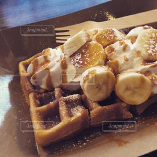 食べ物の写真・画像素材[239412]