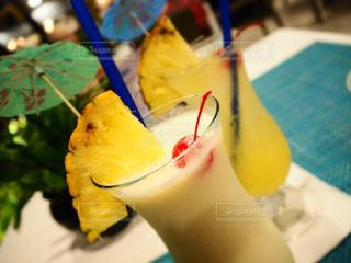 飲み物 - No.239435