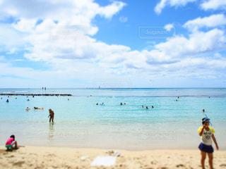 海の写真・画像素材[239992]