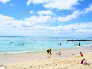 海の写真・画像素材[239993]