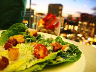 食べ物の写真・画像素材[240017]
