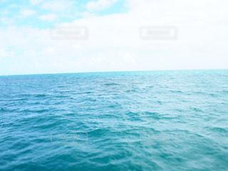 海の写真・画像素材[240040]