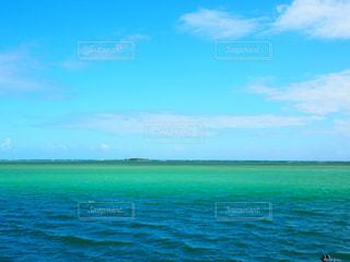 海の写真・画像素材[240049]