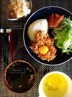 食べ物の写真・画像素材[240103]