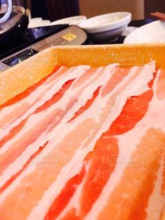 食べ物の写真・画像素材[240122]