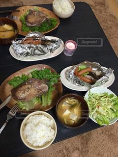 食べ物 - No.239926