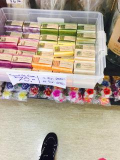 No.240534 ショップ
