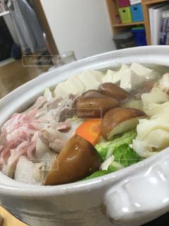No.240880 食べ物