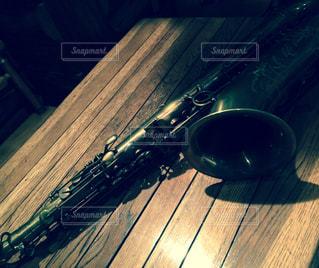 オシャレ,楽器,音楽,ライブ,サックス,ジャズ