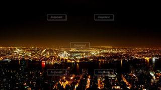 夜の写真・画像素材[6657]
