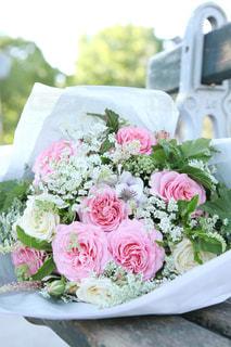 花の写真・画像素材[6630]
