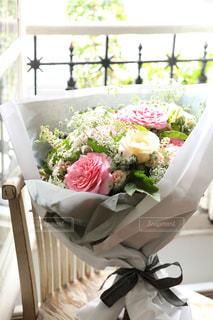 花の写真・画像素材[6628]