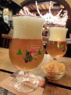 飲み物の写真・画像素材[6563]