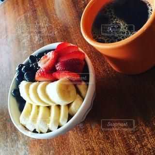 食べ物の写真・画像素材[241391]