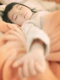子供の写真・画像素材[300001]