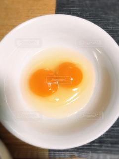 卵 - No.327669