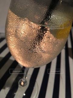 飲み物の写真・画像素材[241277]