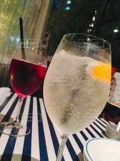 飲み物の写真・画像素材[241279]