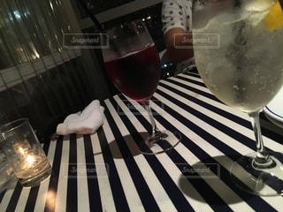 飲み物の写真・画像素材[241281]