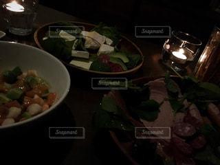食べ物の写真・画像素材[241290]
