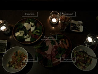 食べ物 - No.241291