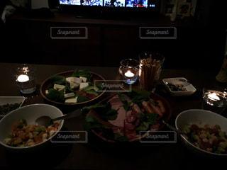 食べ物の写真・画像素材[241292]