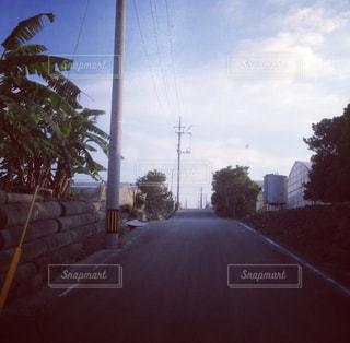 風景 - No.241764