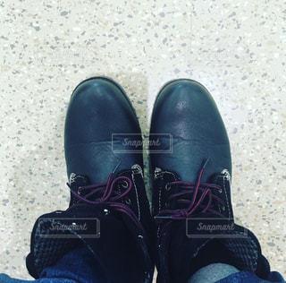 靴 - No.242330