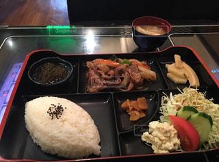 食べ物 - No.242332