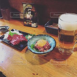ビールの写真・画像素材[562886]