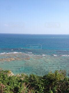 海の写真・画像素材[241921]