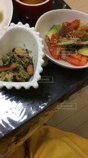 食べ物 - No.241956