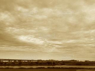 風景 - No.247363
