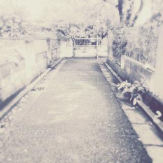 路地 - No.257664