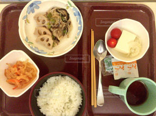 No.242466 食べ物