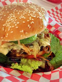 食べ物の写真・画像素材[246926]