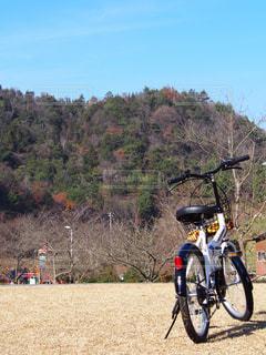 風景 - No.287933