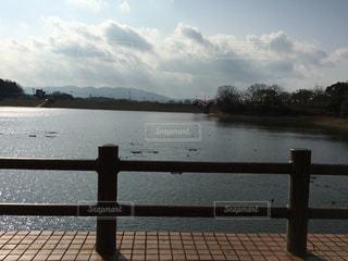 風景の写真・画像素材[307977]
