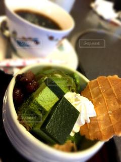 食べ物の写真・画像素材[285353]