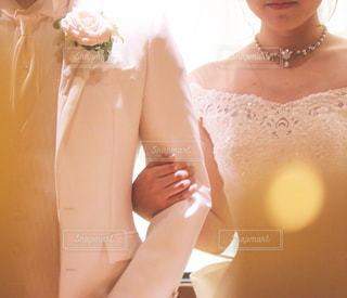 2人,カップル,結婚式,ドレス,夫婦,結婚,新郎新婦,タキシード,ウェディング