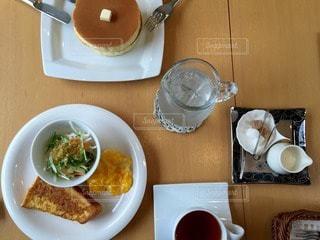 食べ物の写真・画像素材[46680]