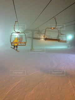 冬の写真・画像素材[243367]