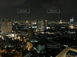 タイの写真・画像素材[243297]