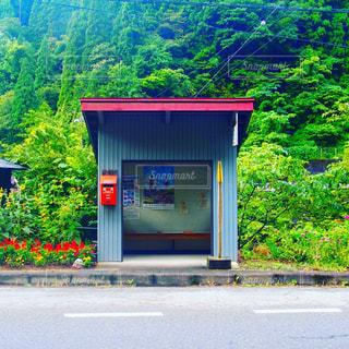 No.243510 風景