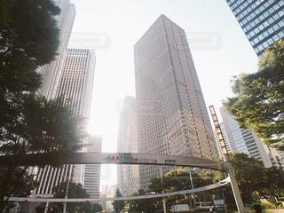No.243513 風景